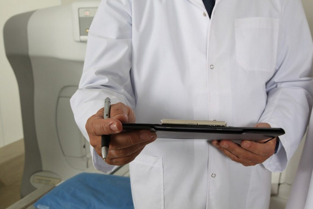 best multiple myeloma specialists doctors
